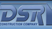 DSR-Construction-logo