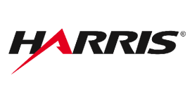 Harris_Corporation_Logo2