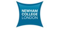 Newham Busiiness Lab