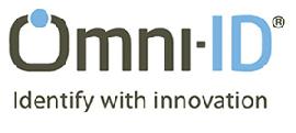 Omni-ID-logo