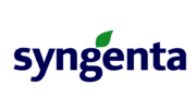 Syngenta-Logo2