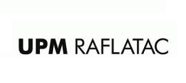 UPM-Raflatac-logo--web-