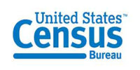 census-logo-whiteBG