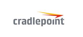 cradlepoint-logo-landing-page
