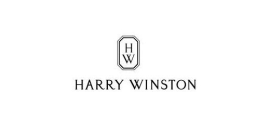 harry-winston-logo