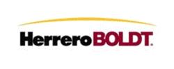 herreroboldt-logo