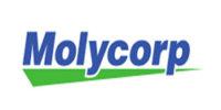 molycorp_logo2