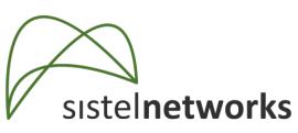 sistel networks
