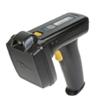 TSL 1128 RFID Handheld Reader Sled