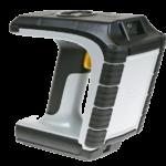 TSL 1166 RFID Handheld Reader Sled