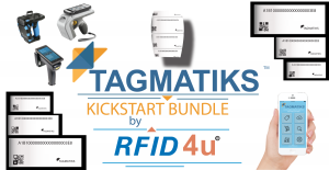 rfid software platform